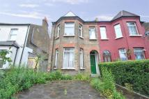Flat to rent in Coldershaw Road, W13