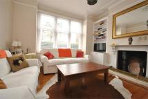 semi detached property to rent in Sunnyside Road, W5