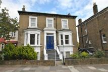 3 bedroom Detached house to rent in Richmond Road, W5