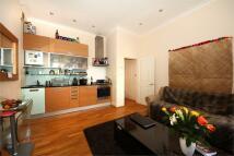 1 bedroom Flat in Creffield Road, W5
