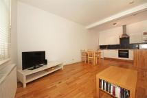 1 bed Flat in Chiswick High Road, W4