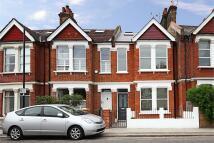 4 bedroom Terraced home for sale in Bollo Lane, W4
