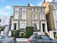 2 bed Flat to rent in The Common, W5, W5