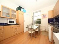 1 bed Flat in Churchfield Road, W3