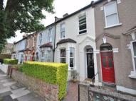 Glenfield Terrace Terraced property to rent