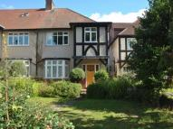 4 bed semi detached property in Chester Gardens, W13