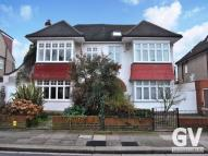 5 bedroom semi detached house in Tring Avenue, W5