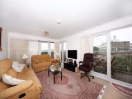 Northwick Road Flat to rent