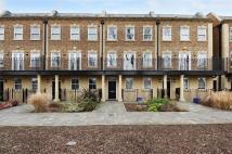 Terraced house for sale in Queensgate Terrace, W5