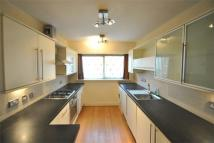 3 bed Detached home to rent in Clocktower Mews, W7