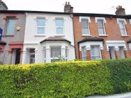3 bed Terraced property in Bonchurch Road, W13
