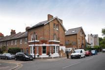 Town House for sale in St Matthews Rd, W5