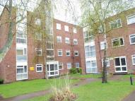 2 bed Flat to rent in Azalea Close, W7