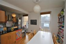 2 bed Flat to rent in Mattock Lane, W13