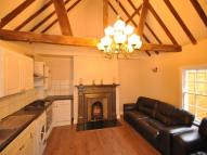 2 bed Maisonette in Jersey Road, TW7...