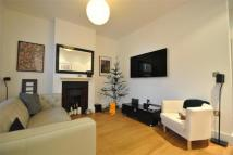 2 bedroom Terraced house to rent in Ridley Avenue, W13