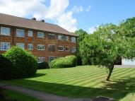 2 bed Flat in Paddocks Green, NW9