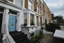 1 bedroom Flat in Edbrooke Rd, W9