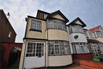 4 bedroom semi detached property in Seaton Road, HA0...