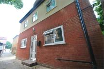 4 bedroom Detached house for sale in King Edwards Gardens, W3