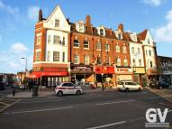 1 bed Flat in Station Parade, W5