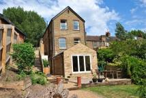 Detached home for sale in By The River, Half Acre...
