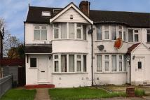 semi detached house in Ribchester Avenue, UB6...