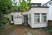 4 bedroom Detached house in Castlebar Road, W5