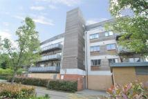 Flat to rent in Lapis Close, NW10