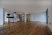 new Apartment to rent in The Apex, W5