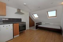 2 bedroom Apartment to rent in Lynmouth Road, UB6