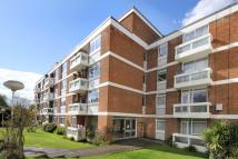 Apartment for sale in Greystoke Court...