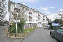 Apartment to rent in Greystoke Court, W5