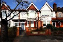 3 bedroom Link Detached House in Perivale Gardens, W13