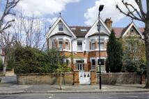 Denbigh Road Apartment to rent