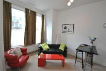 2 bed Flat in Drayton Green Road, W13