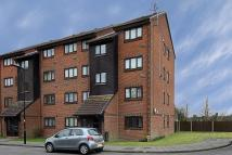 1 bed Apartment in Wicket Road, UB6