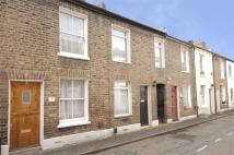 2 bedroom End of Terrace home in St Helens Road, W13