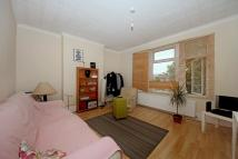 2 bed Apartment to rent in Station Road, W7