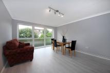 1 bed Apartment in Courtfield Gardens, W13