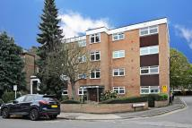 Apartment to rent in Elton Lodge...