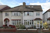 5 bed semi detached property for sale in Second Avenue, W3