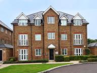 Flat to rent in Clover House, UB6 7FH