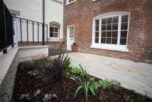 2 bed Retirement Property in Leamington Spa