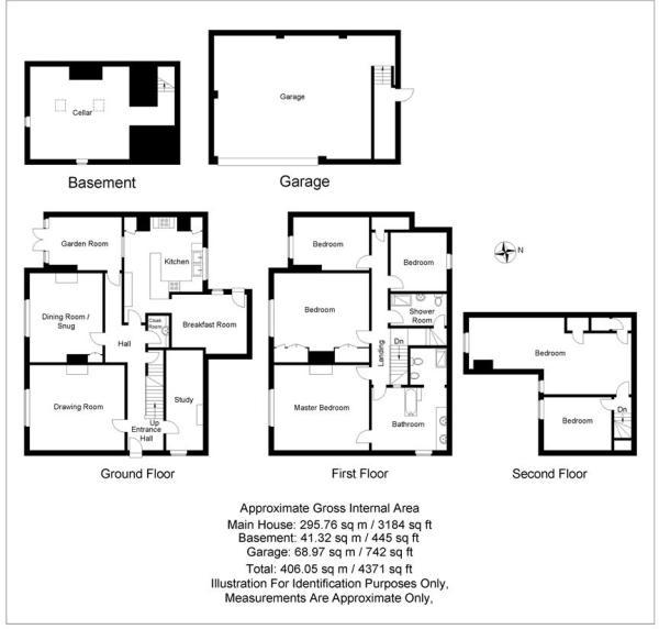 Abbey Place (5).jpg