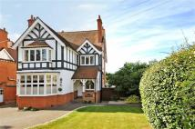 6 bedroom Detached house for sale in Stratford upon Avon