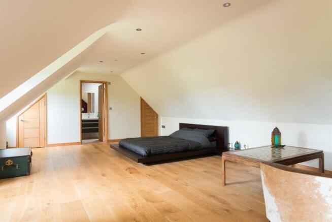 Vista House-1.jpg
