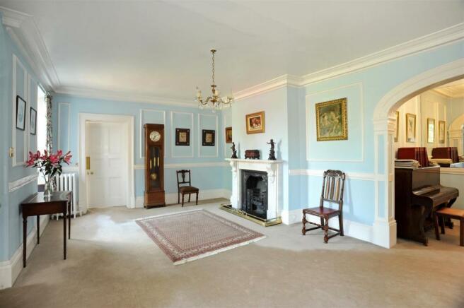 Lower Harbury Hall 166142 (13).jpg