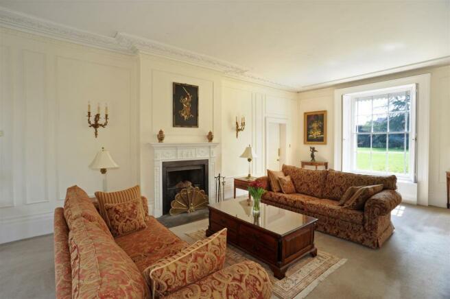 Lower Harbury Hall 166142 (16).jpg