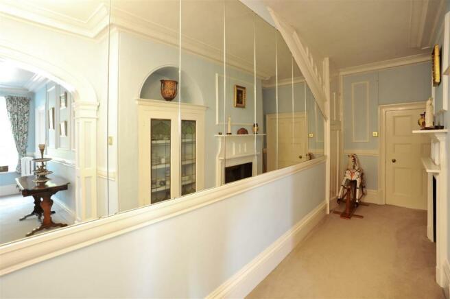 Lower Harbury Hall 166142 (22).jpg